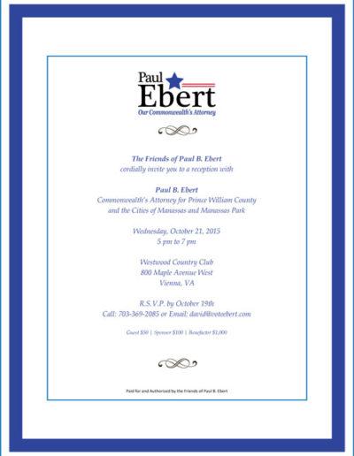 Ebert-Invitation-by Fairfax Design Solutions