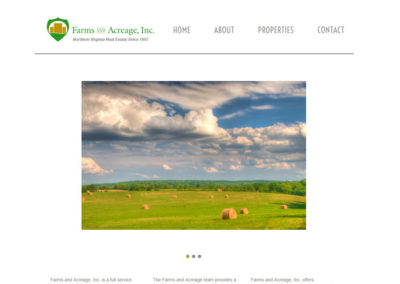 Farms-and-Acreage-Website-by-Fairfax-Design-Solutions