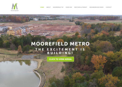 Moorefield-Website-by-Fairfax-Design-Solutions