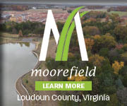 NAIOP Moorefield Ad by Fairfax Design Solutions