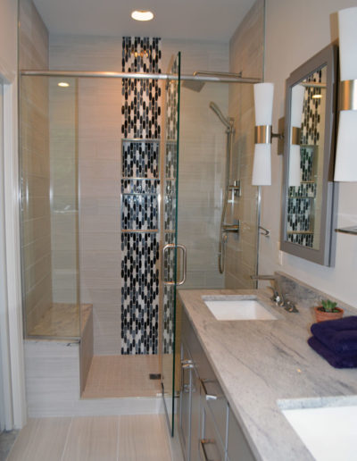 Gray-Shower-by-Fairfax-Design-Solutions-gallery