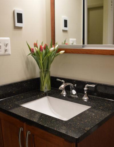 hall-bath-by-Fairfax-Design-Solutions