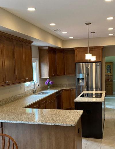 Gaithersburg-Kitchen-by-Fairfax-Design-Solutions