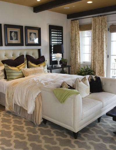 Master-bedroom-by-Fairfax-Design-Solutions-RS