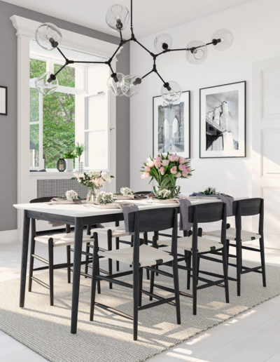 Simple-Old-Town-Dining-Room-by-Fairfax-Design-Solutions-RS
